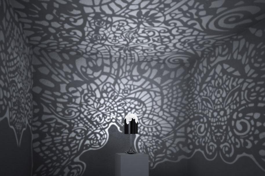 3d-print-lace-lamp-design-linlin-jacques-pierre-yves-1