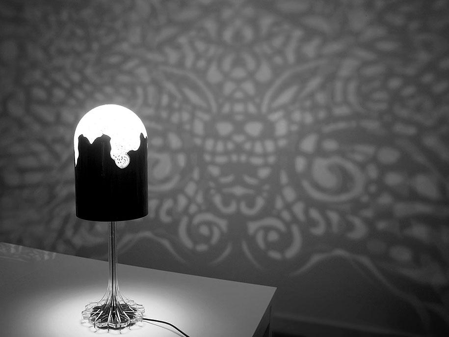 3d-print-lace-lamp-design-linlin-jacques-pierre-yves-2