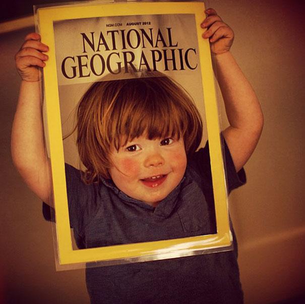 4-year-old-photographer-hawkeye-huey-national-geographic-aaron-huey-27
