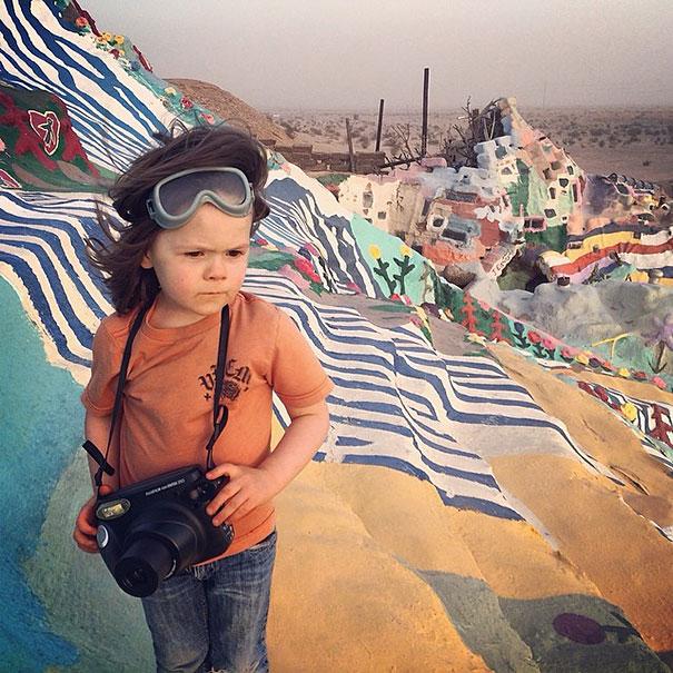 4-year-old-photographer-hawkeye-huey-national-geographic-aaron-huey-6