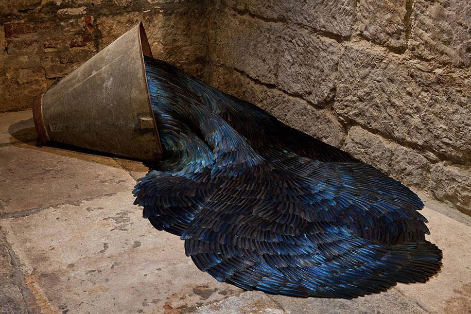 bird-feather-sculpture-art-kate-mccgwire-13