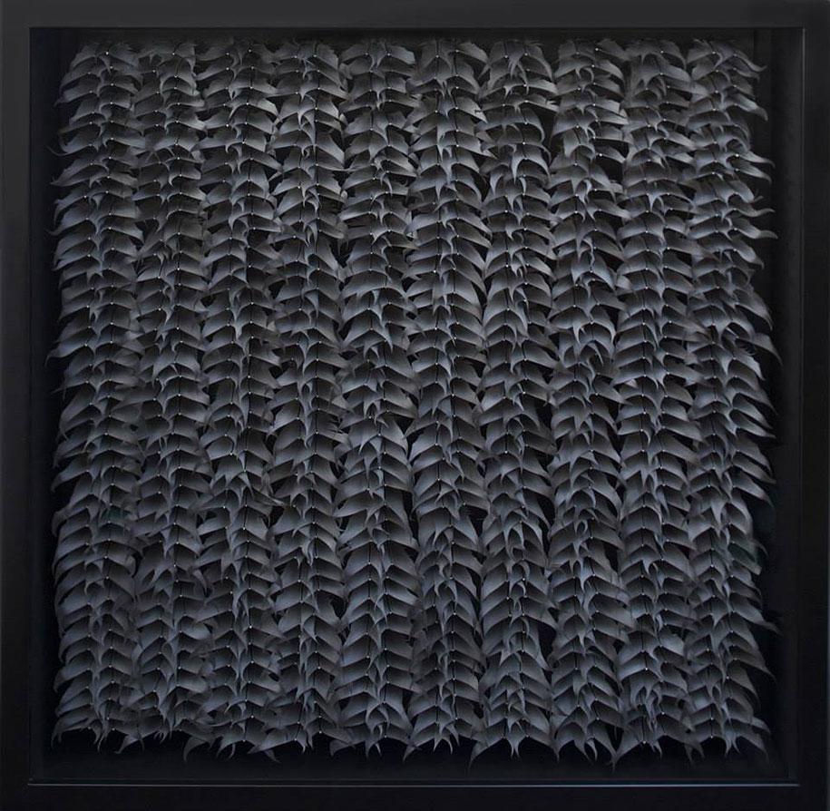 bird-feather-sculpture-art-kate-mccgwire-15