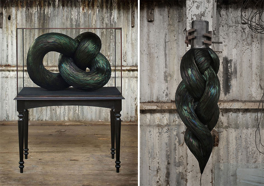 bird-feather-sculpture-art-kate-mccgwire-21