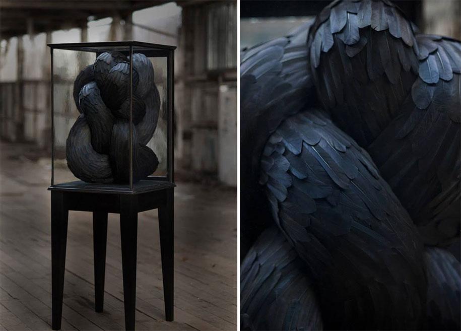 bird-feather-sculpture-art-kate-mccgwire-25