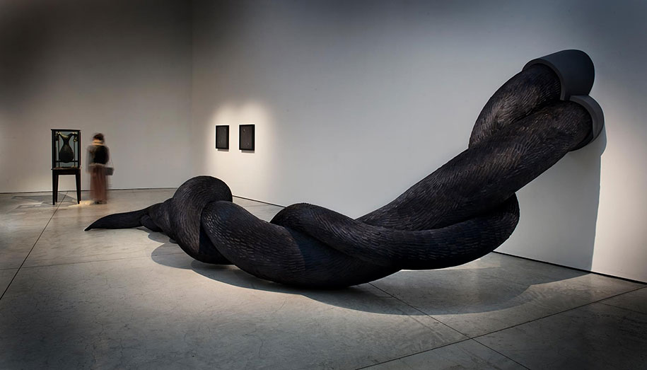 bird-feather-sculpture-art-kate-mccgwire-5