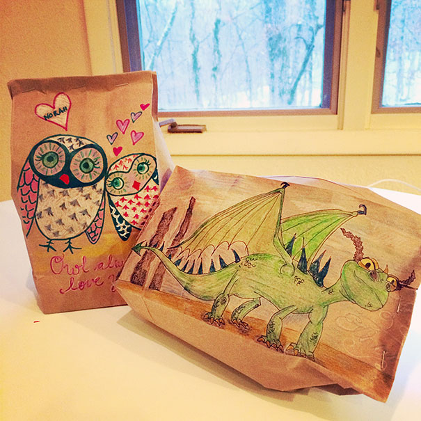 brown-lunch-bag-art-ckilgore-10