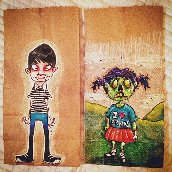 brown-lunch-bag-art-ckilgore-13