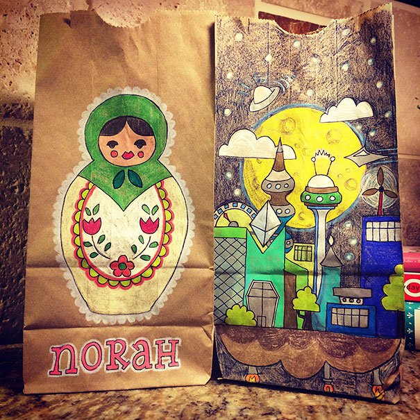 brown-lunch-bag-art-ckilgore-15