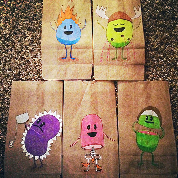 brown-lunch-bag-art-ckilgore-16