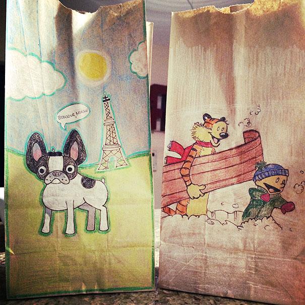 brown-lunch-bag-art-ckilgore-21