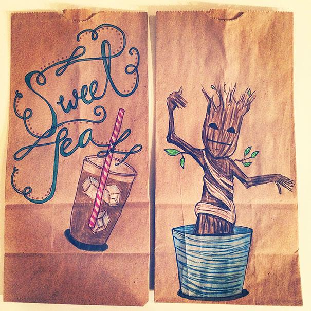 brown-lunch-bag-art-ckilgore-22