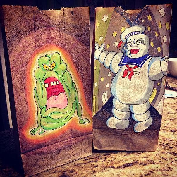 brown-lunch-bag-art-ckilgore-4
