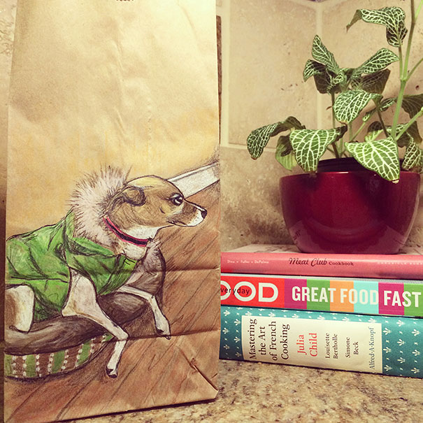 brown-lunch-bag-art-ckilgore-9