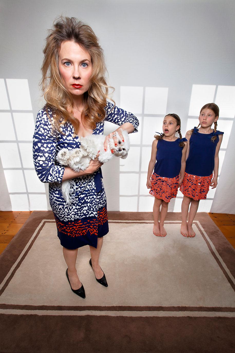 domestic-bliss-family-portraits-susan-colpich-11