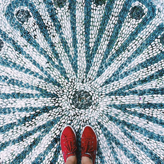 feet-photography-i-have-this-thing-with-floors-11
