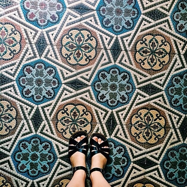 feet-photography-i-have-this-thing-with-floors-15