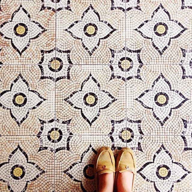 feet-photography-i-have-this-thing-with-floors-19