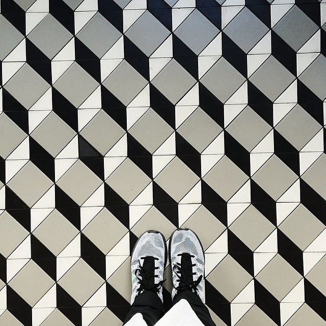 feet-photography-i-have-this-thing-with-floors-22