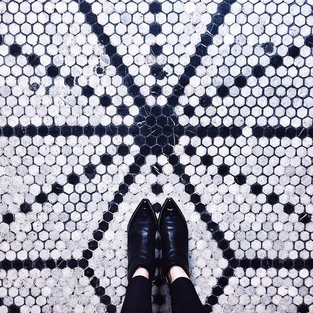 feet-photography-i-have-this-thing-with-floors-4