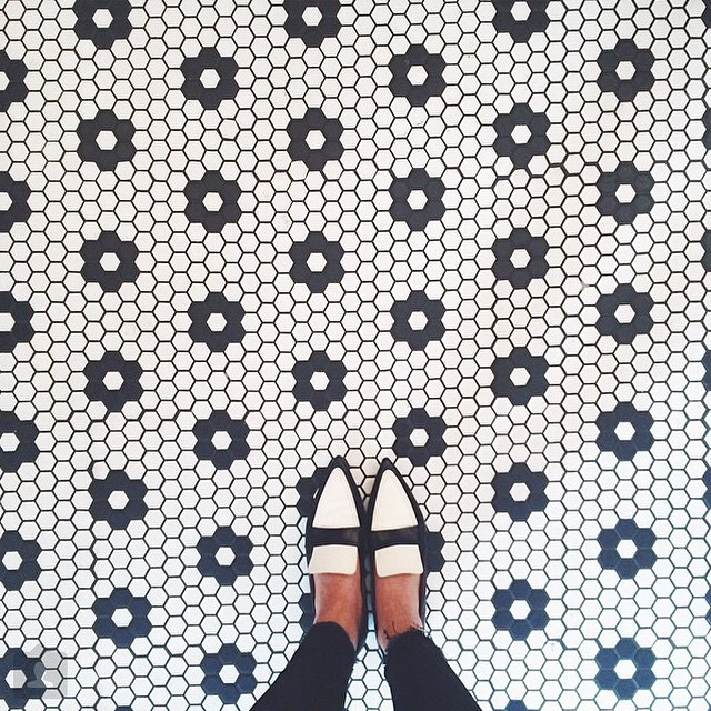 feet-photography-i-have-this-thing-with-floors-8