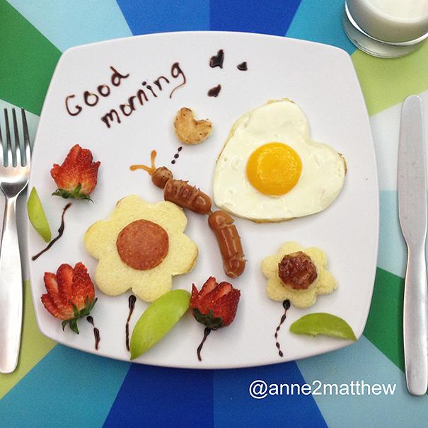 fried-eggs-sunny-side-up-food-art-anne-widya-4