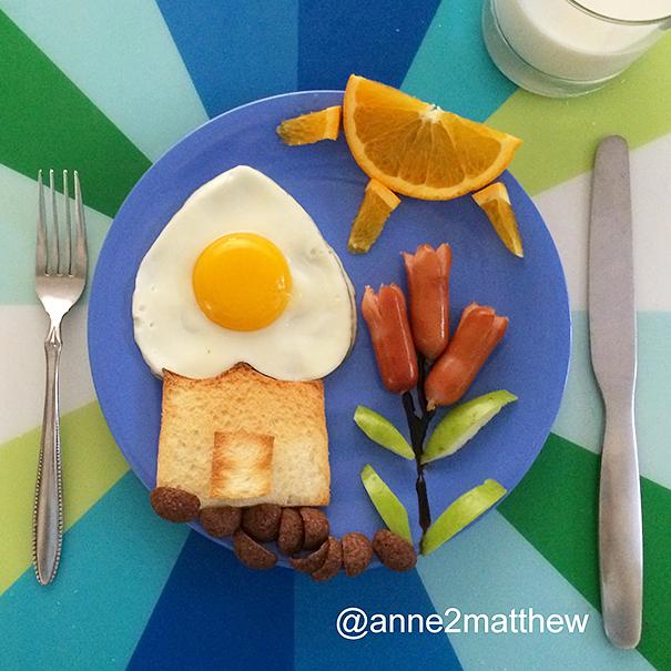 fried-eggs-sunny-side-up-food-art-anne-widya-5