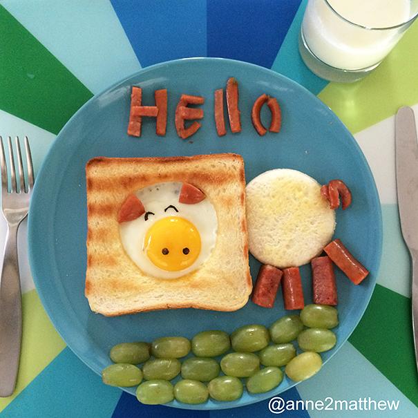fried-eggs-sunny-side-up-food-art-anne-widya-6