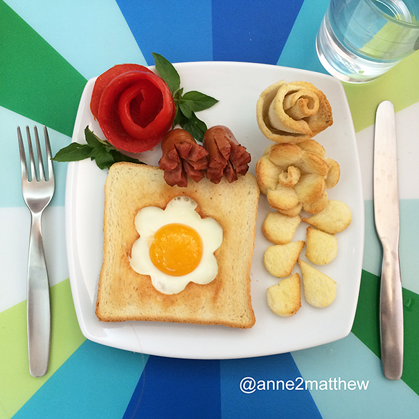 fried-eggs-sunny-side-up-food-art-anne-widya-8