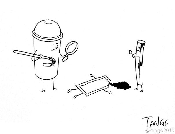 funny-minimal-illustrations-shanghai-tango-13