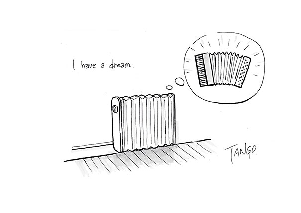 funny-minimal-illustrations-shanghai-tango-16