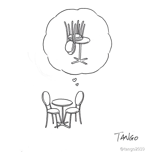 funny-minimal-illustrations-shanghai-tango-20