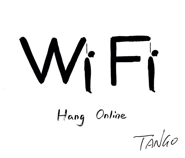 funny-minimal-illustrations-shanghai-tango-24