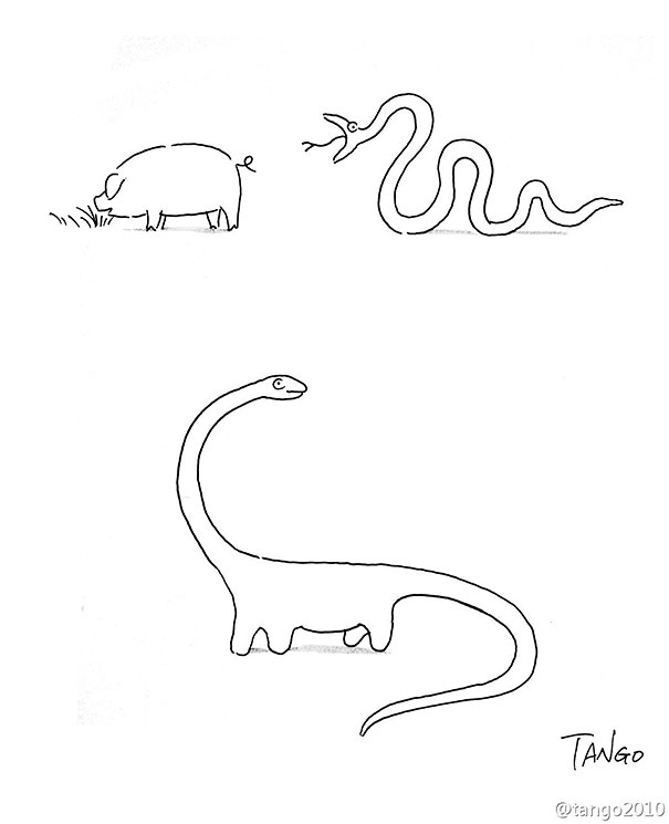 funny-minimal-illustrations-shanghai-tango-3