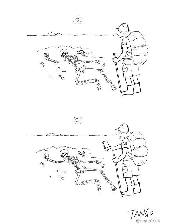 funny-minimal-illustrations-shanghai-tango-5