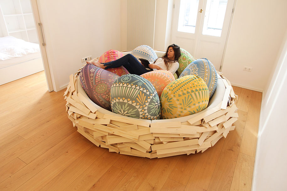 giant-birds-nest-bed-design-oge-creative-group-1