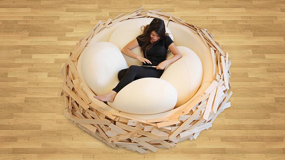 giant-birds-nest-bed-design-oge-creative-group-5