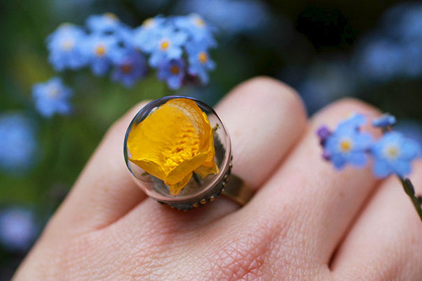 glass-globe-terrarium-ring-designs-12