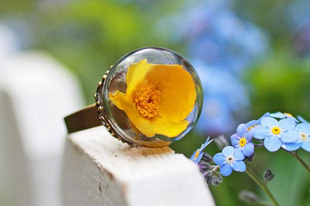 glass-globe-terrarium-ring-designs-13