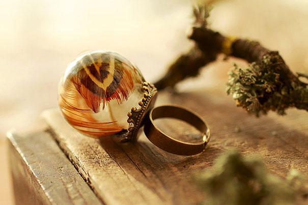 glass-globe-terrarium-ring-designs-14