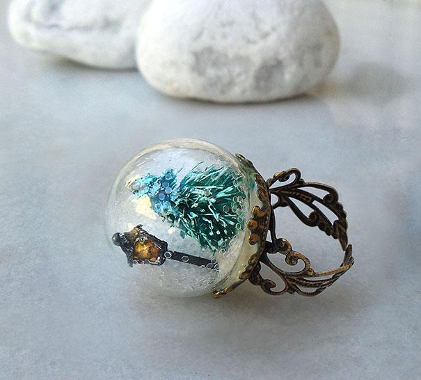 glass-globe-terrarium-ring-designs-16