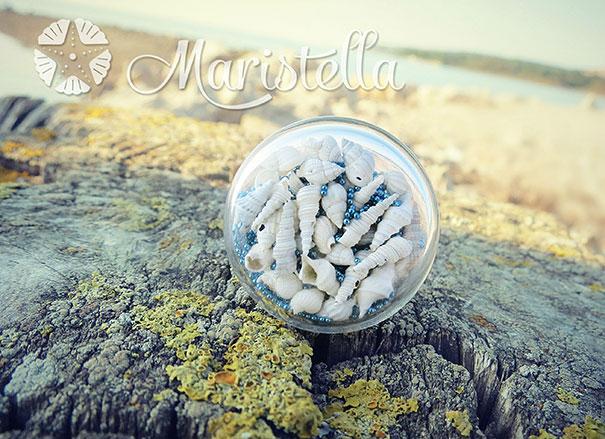 glass-globe-terrarium-ring-designs-2