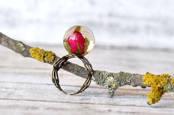 glass-globe-terrarium-ring-designs-21