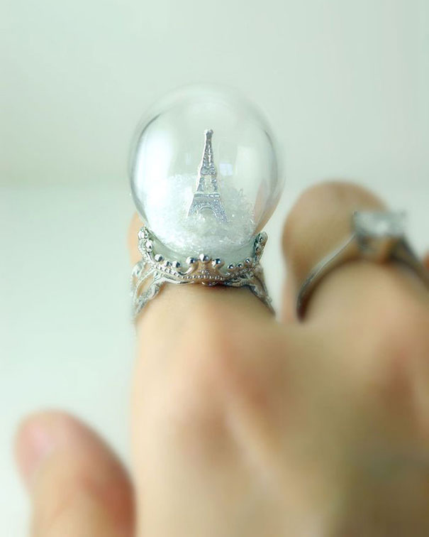 glass-globe-terrarium-ring-designs-23