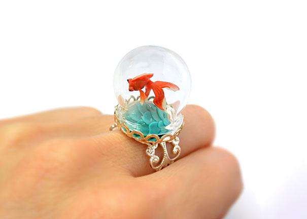 glass-globe-terrarium-ring-designs-24