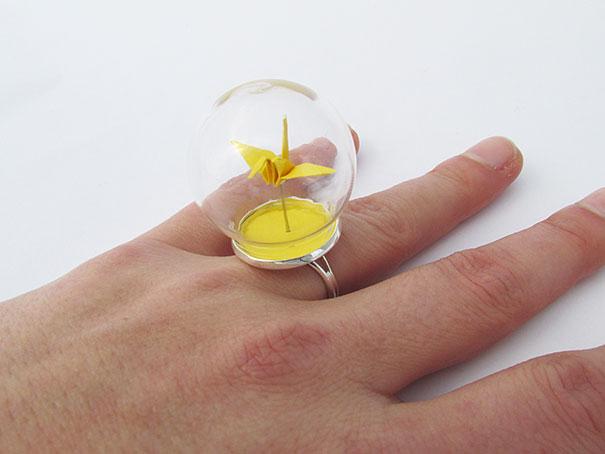 glass-globe-terrarium-ring-designs-30