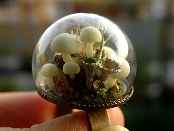 glass-globe-terrarium-ring-designs-7