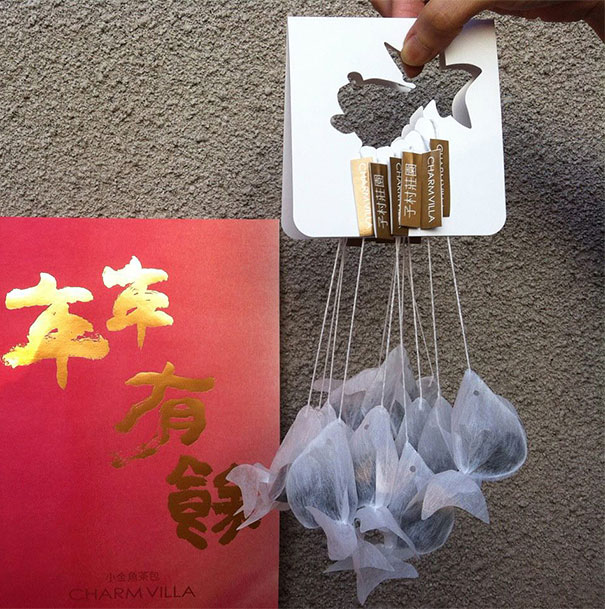 gold-fish-tea-bag-design-charm-villa-6
