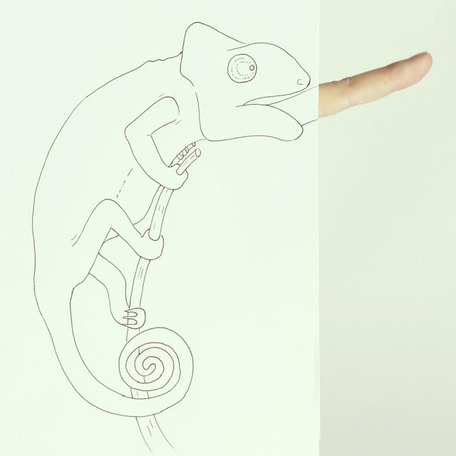 hands-illustrations-finger-art-javier-perez-1