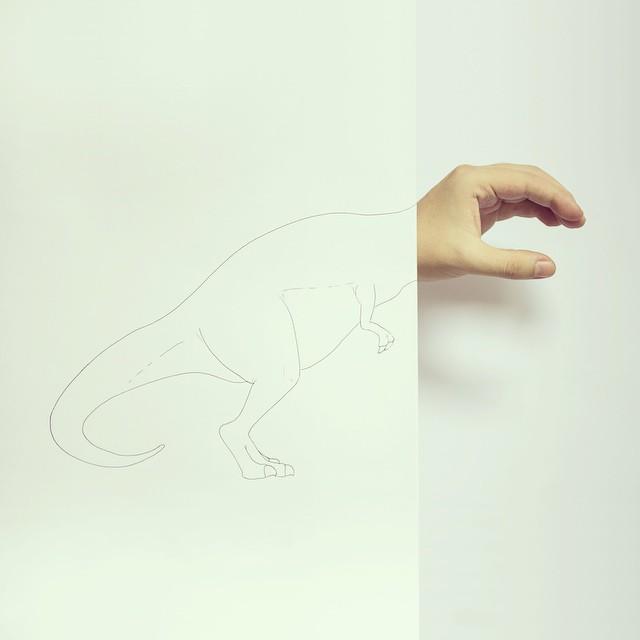 hands-illustrations-finger-art-javier-perez-12
