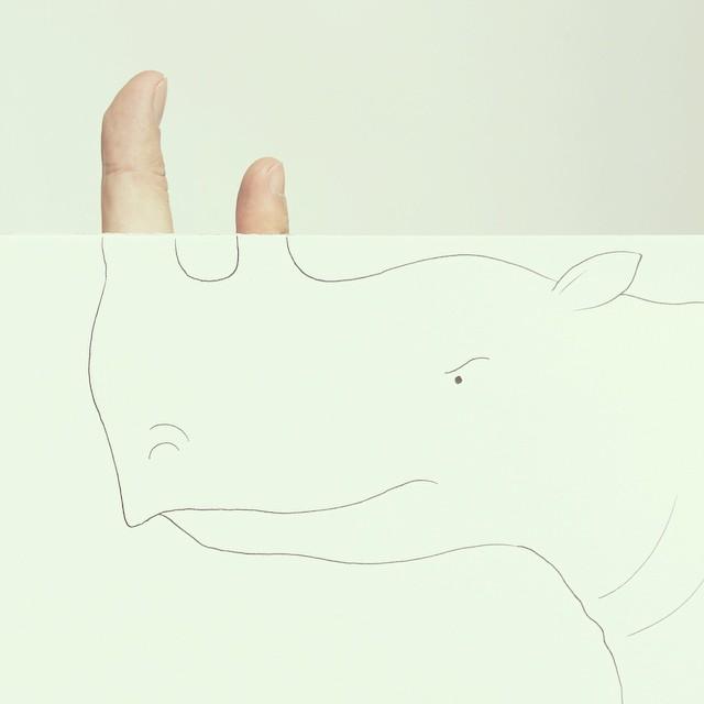 hands-illustrations-finger-art-javier-perez-2